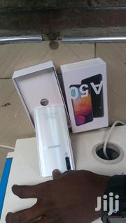 New Samsung Galaxy A50 128 GB | Mobile Phones for sale in Greater Accra, Alajo