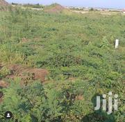 Land For Sale @ Prampram | Land & Plots For Sale for sale in Greater Accra, Tema Metropolitan