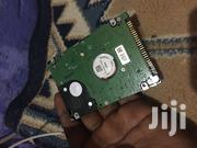 Samsung Hard Disk | Computer Hardware for sale in Greater Accra, Airport Residential Area