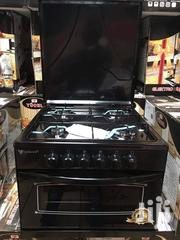 Mini Gas Cooker For Sale | Kitchen Appliances for sale in Greater Accra, Accra Metropolitan