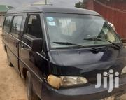 Bus Hyundai For Sale | Buses for sale in Central Region, Gomoa East