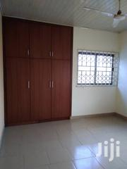 Two Bedroom Self Compound@ Haatso Bohye Main Roadside | Houses & Apartments For Rent for sale in Greater Accra, Ga East Municipal