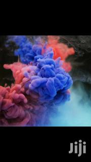 Color Smoke Bomb | Party, Catering & Event Services for sale in Greater Accra, East Legon