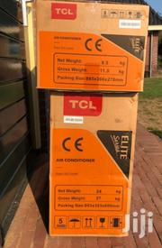 New TCL 1.5 HP Split Air Conditioner | Home Appliances for sale in Greater Accra, Accra Metropolitan