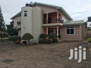 Exec 2 B/R Apartment At Ashongman /Kwabenya Rd   Houses & Apartments For Rent for sale in Greater Accra, Ga East Municipal