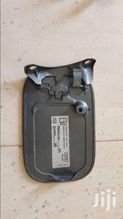 Audi A4 Fuel Tank Cover | Vehicle Parts & Accessories for sale in Eastern Region, Asuogyaman