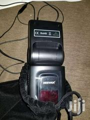 NEEWER TT560 SPEEDLITE | Cameras, Video Cameras & Accessories for sale in Greater Accra, Alajo
