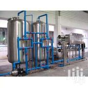 Water Treatment Services | Building & Trades Services for sale in Greater Accra, Accra Metropolitan