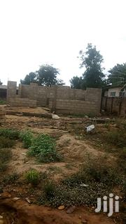 Plot of Land for Sale   Land & Plots For Sale for sale in Greater Accra, Adenta Municipal