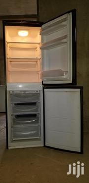 Hotpoint Ice Diamond(Ffaa52) | Kitchen Appliances for sale in Greater Accra, Dansoman