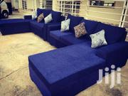 Quality Sofa From Italy | Furniture for sale in Greater Accra, Ashaiman Municipal