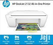 HP 2132 Photocopy/Scan /Print Printer | Printers & Scanners for sale in Greater Accra, Asylum Down