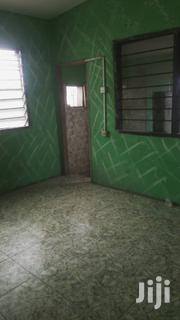 Single Room S/C@ Christian Village 2yrs | Houses & Apartments For Rent for sale in Greater Accra, Achimota