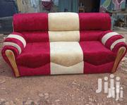 Sofa Funiture | Furniture for sale in Ashanti, Mampong Municipal