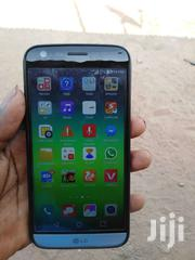 LG G5 | Mobile Phones for sale in Greater Accra, Tema Metropolitan