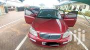 Toyota Corolla 2007 1.8 VVTL-i TS Red | Cars for sale in Greater Accra, Cantonments