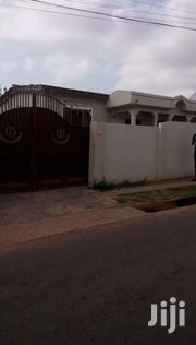 3bedroom With Land Attached For Saleo | Houses & Apartments For Sale for sale in Greater Accra, Dansoman