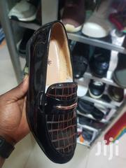 Original Italian Shoe For Sale At A Boutique | Shoes for sale in Brong Ahafo, Sunyani Municipal