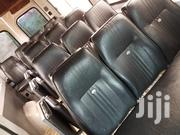 Moveable Sprinter For Sale | Buses for sale in Greater Accra, Achimota