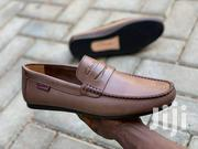Jessy Clarks Shoes | Shoes for sale in Greater Accra, Nungua East