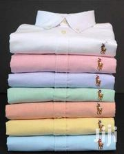 Men'S Polo Shirts For Sale-online Shop | Clothing for sale in Greater Accra, Asylum Down