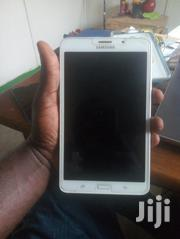 Samsung Galaxy Tab A 7.0 8 GB White | Tablets for sale in Greater Accra, Achimota