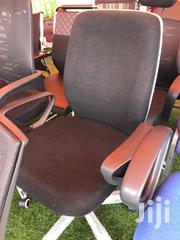Office Chair | Furniture for sale in Greater Accra, Accra Metropolitan