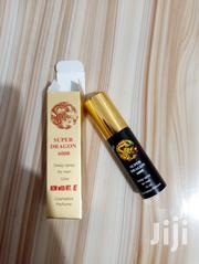 Super Dragon Delay Spray | Sexual Wellness for sale in Greater Accra, Accra new Town
