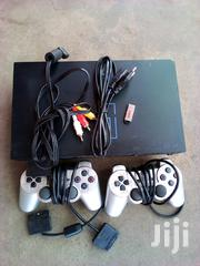 Fresh Ps2 Loaded 15 Games | Video Game Consoles for sale in Greater Accra, Accra Metropolitan