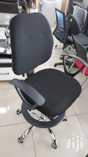 Counter Chair | Furniture for sale in Greater Accra, Accra Metropolitan