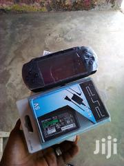 New Psp Loaded 40 Games | Video Game Consoles for sale in Greater Accra, Accra Metropolitan