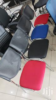 Chairs | Furniture for sale in Greater Accra, Accra Metropolitan