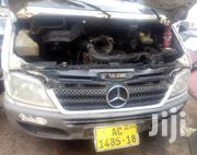 Mercedes-Benz Sprinter | Buses for sale in Ashanti, Atwima Kwanwoma