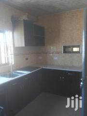 3 Bedroom Apartment For Rent At Teshie Nungua   Houses & Apartments For Rent for sale in Greater Accra, Teshie-Nungua Estates