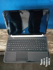 Laptop HP Pavilion Dv6 8GB Intel Core i5 HDD 500GB | Laptops & Computers for sale in Greater Accra, Achimota
