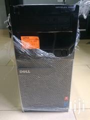 New Desktop Computer Dell 4GB Intel Core i3 HDD 500GB | Laptops & Computers for sale in Greater Accra, Ga East Municipal