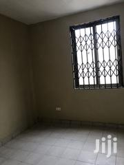 2 Bedrooms Apartment For Rent | Houses & Apartments For Rent for sale in Central Region, Awutu-Senya