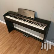 Casio Privia Px 735 | Musical Instruments for sale in Greater Accra, Accra Metropolitan