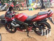 Kymco Xciting 2018 Red | Motorcycles & Scooters for sale in Ashanti, Kumasi Metropolitan
