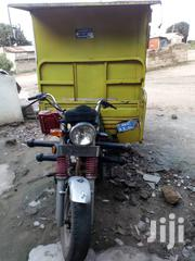 2015 Yellow | Motorcycles & Scooters for sale in Central Region, Awutu-Senya