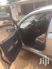 Vehicle | Cars for sale in Greater Accra, Avenor Area