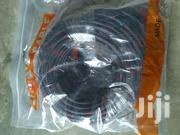HDMI Cables | TV & DVD Equipment for sale in Greater Accra, Achimota