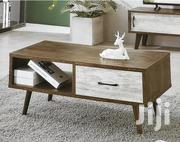 Quality Tv Stand With Center Table | Furniture for sale in Greater Accra, Accra Metropolitan