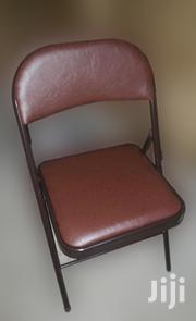 Quality Foldable Chair Available In Different Types | Furniture for sale in Greater Accra, Accra Metropolitan