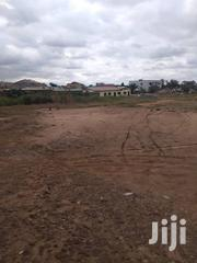 An Acre (Old Land) For Sale At North Legon Around Aseda Hostel | Land & Plots For Sale for sale in Greater Accra, Accra Metropolitan