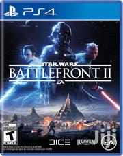 Battlefront 2 | Video Games for sale in Greater Accra, Abossey Okai