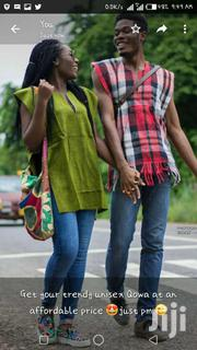 Classic Unisex Qowa | Clothing for sale in Greater Accra, Adenta Municipal