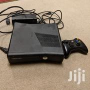 Xbox 360 Slim Loaded With Games | Video Game Consoles for sale in Greater Accra, Mataheko