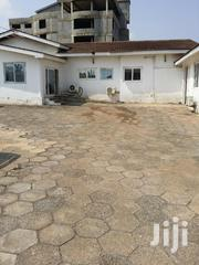 Office Building At East Legon For Sale | Commercial Property For Sale for sale in Greater Accra, East Legon