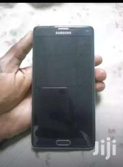 Samsung Note 4 | Mobile Phones for sale in Ashanti, Kumasi Metropolitan